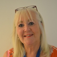 Lorraine Bliss CEO