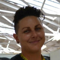 Stacey Williams Painting & Decorating Tutor