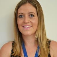 tara bliss-appleton - welfare support manager-social worker
